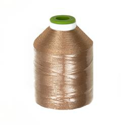 Coats & Clark Trilobal Embroidery Thread 1100 YD Hemp