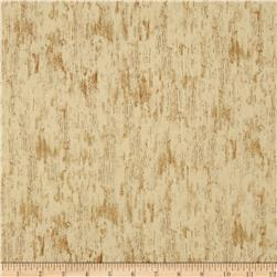 Moda Sundance Trail Rustic Woodgrain Natural