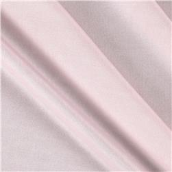 Shimmer Venecia Stretch ITY Jersey Knit Solid Pink