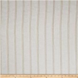 Trend 2674 Marble