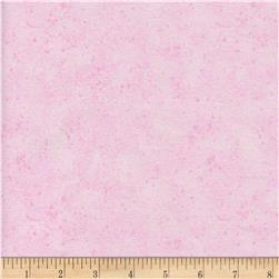 Timeless Treasures Pearle Pink