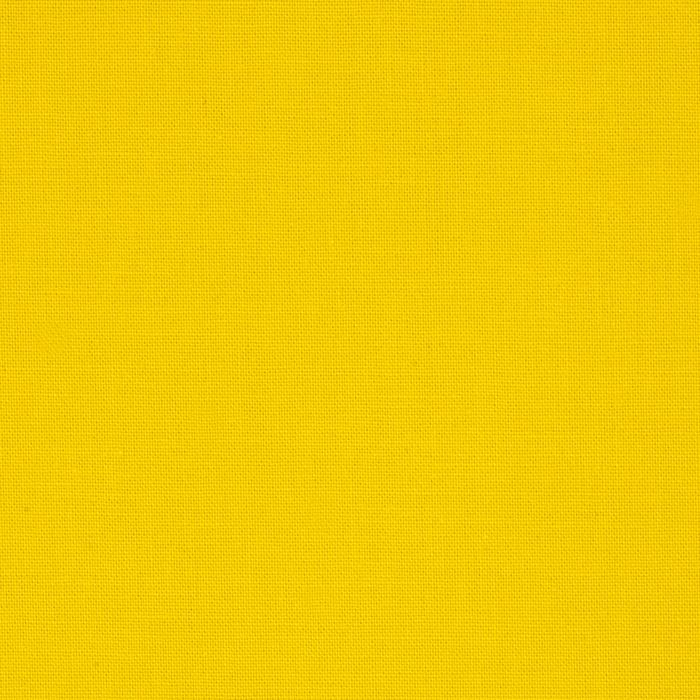 Sonoma Solids Yellow