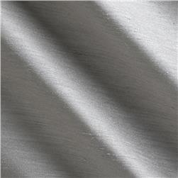 Shantung Sateen Light Grey