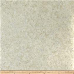 Fabricut Decorate Wallpaper Eggshell (Double Roll)