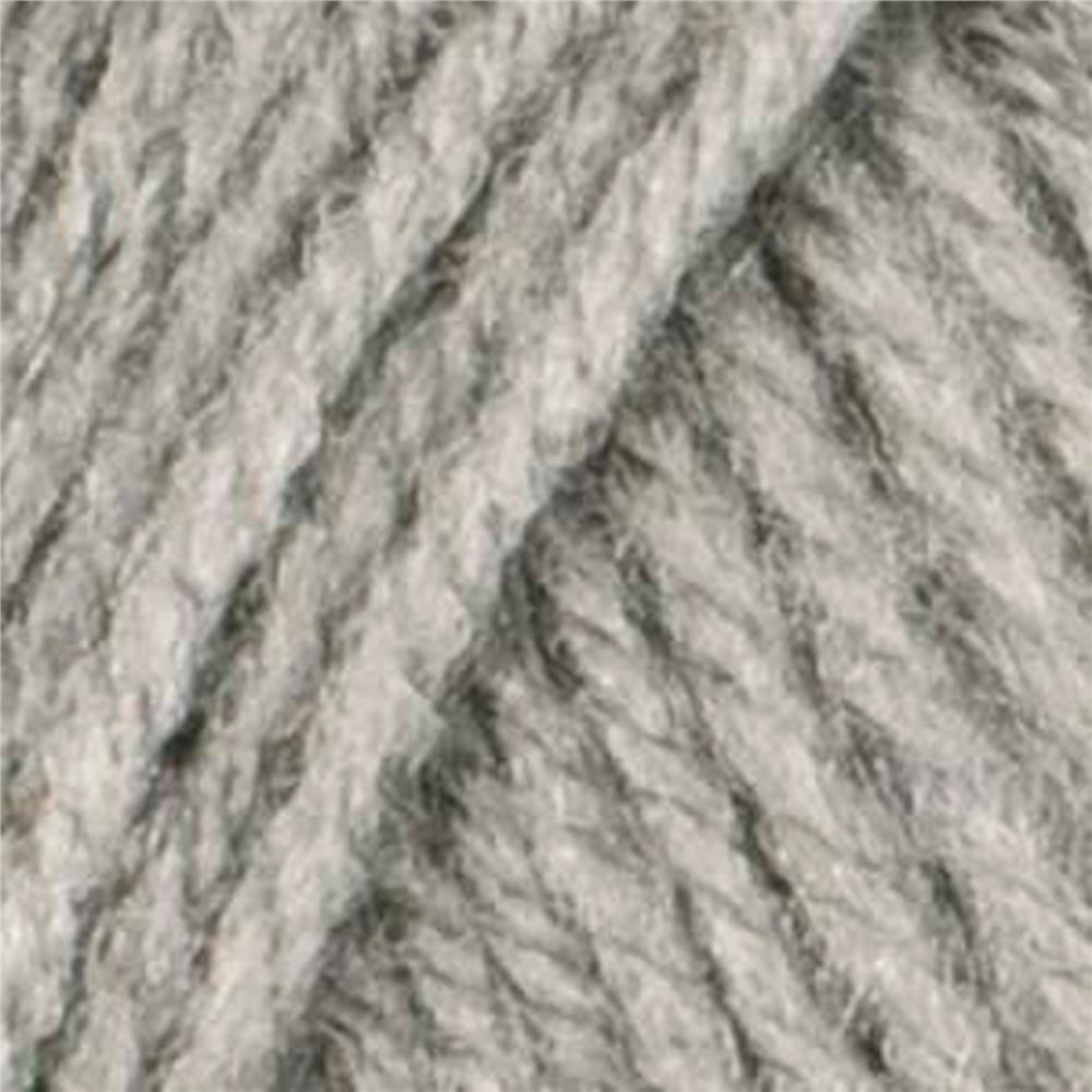 Red Heart Yarn Classic 412 Silver
