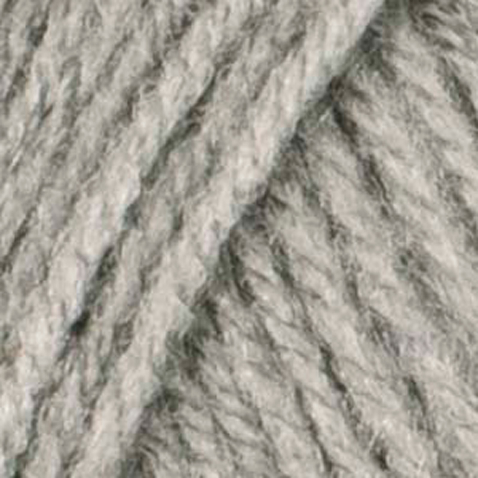 Red_Heart_Yarn_Classic_412_Silver