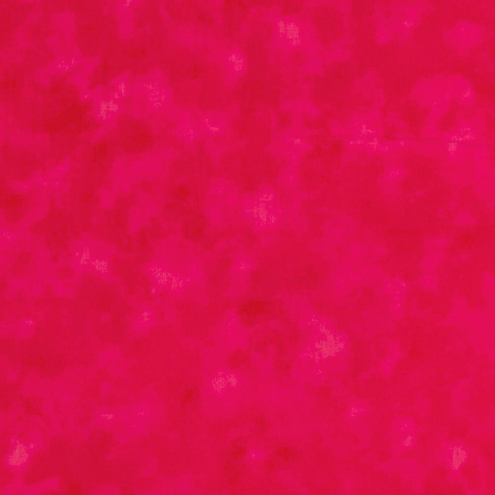 Fresco Mottled Solid Flamingo