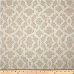 Premier Prints Sheffield Blend Cloud/Oatmeal
