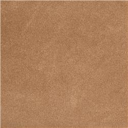 Roxanne Faux Leather Knit Taupe