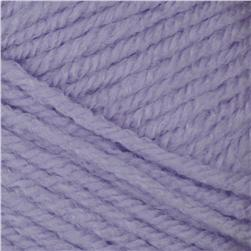 Waverly Yarn for Bernat Modern Essentials (55320) Thistle