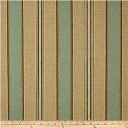 Bryant Indoor/Outdoor Crestwood Stripe Spa Fabric