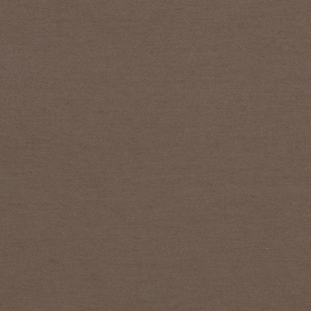 Michael Miller Home Decor Cotton Sateen Brown