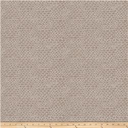Fabricut Jacquard Snook Animal Skin Shadow