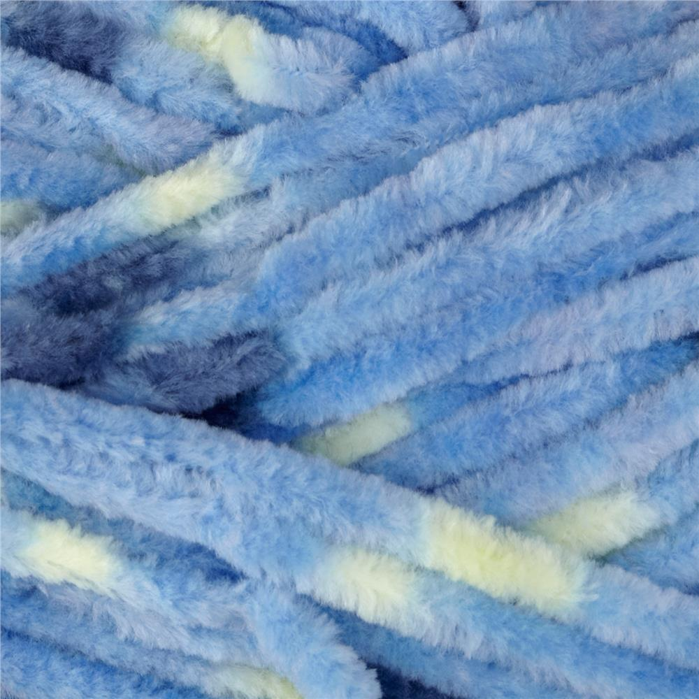 Premier Parfait Yarn (31-02) Lemon Blueberry