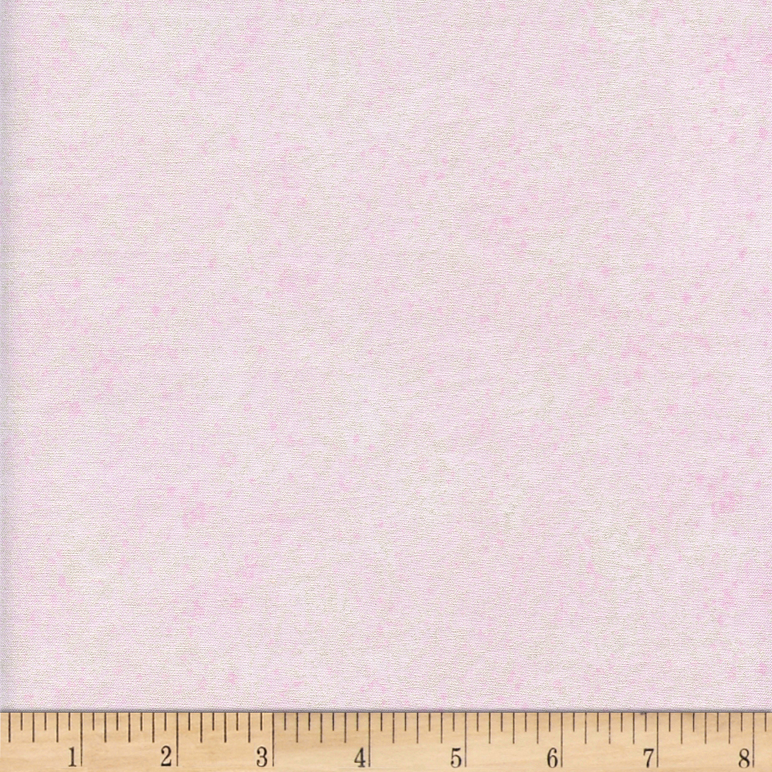 Pearle Blush Fabric