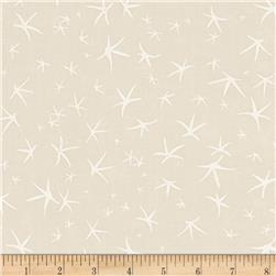 Victoria Findlay Wolfe Light Work Starlights Cream
