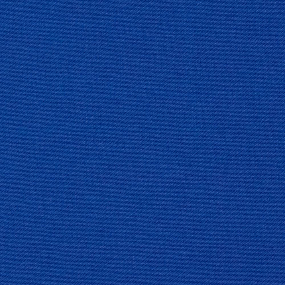 Crease Resistant Saxtwill Royal