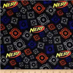 Hasbro Nerf Nerf Or Nothing Multi