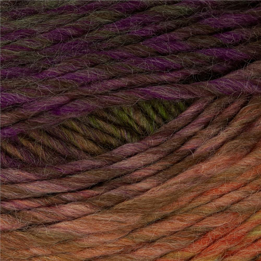 Red Heart Boutique Treasure Yarn (1923) Tapestry