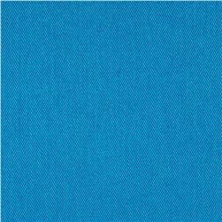 Kaufman Hampton Twill Diving Board Fabric