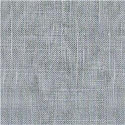 Covington Jefferson Linen Pearl Grey