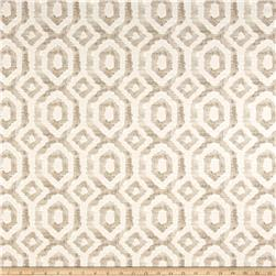 Swavelle/Mill Creek Cavray Sisal