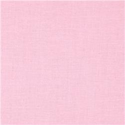 Cotton Supreme Solids Orchid