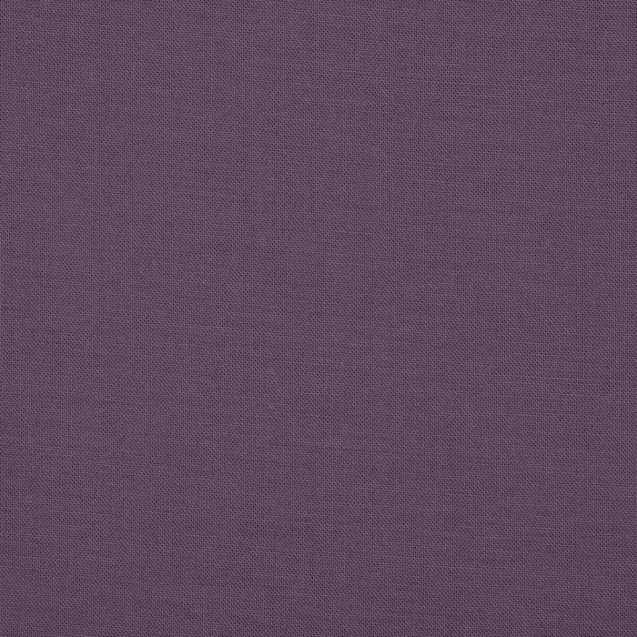 Moda Bella Broadcloth (# 9900-206) Mauve