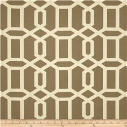 Swavelle/Mill Creek Bondi Sand Fabric