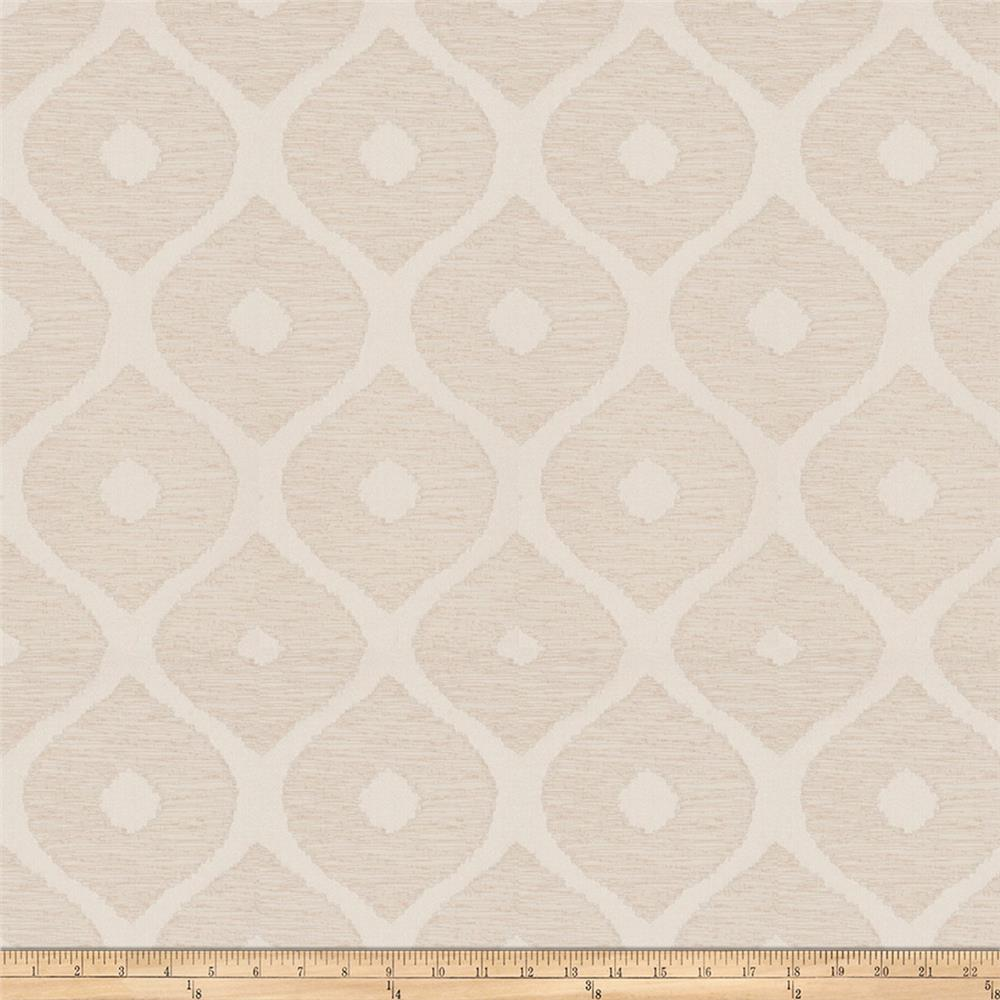 Trend 04058 Pearl