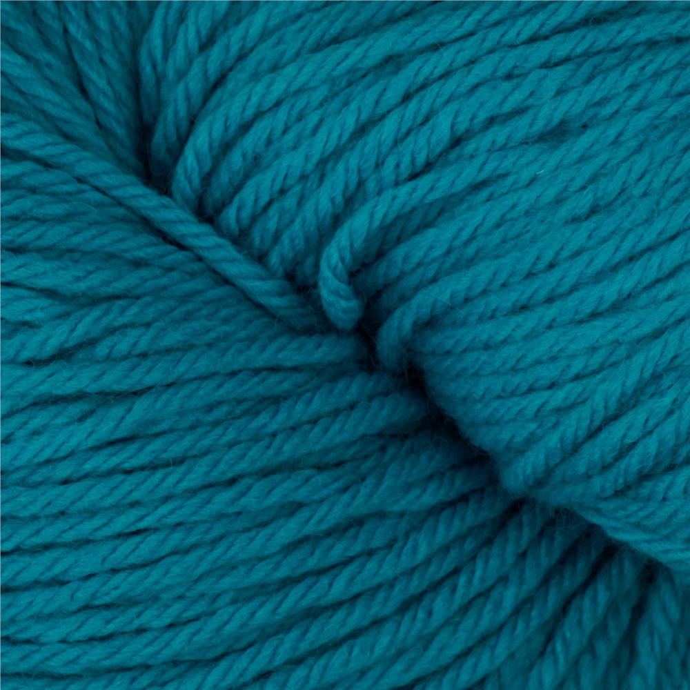 Berroco Vintage Yarn (51107) Pool Party