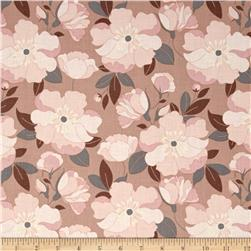 The Love Collection Petals Caramel