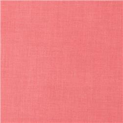 Cotton Supreme Solids Charlotte