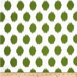 Premier Prints Slub Jo Jo Kelly Green