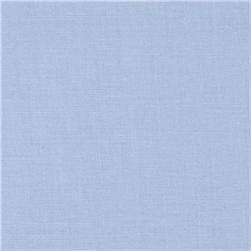 Moda Bella Broadcloth (# 9900-32) 30's Baby Blue