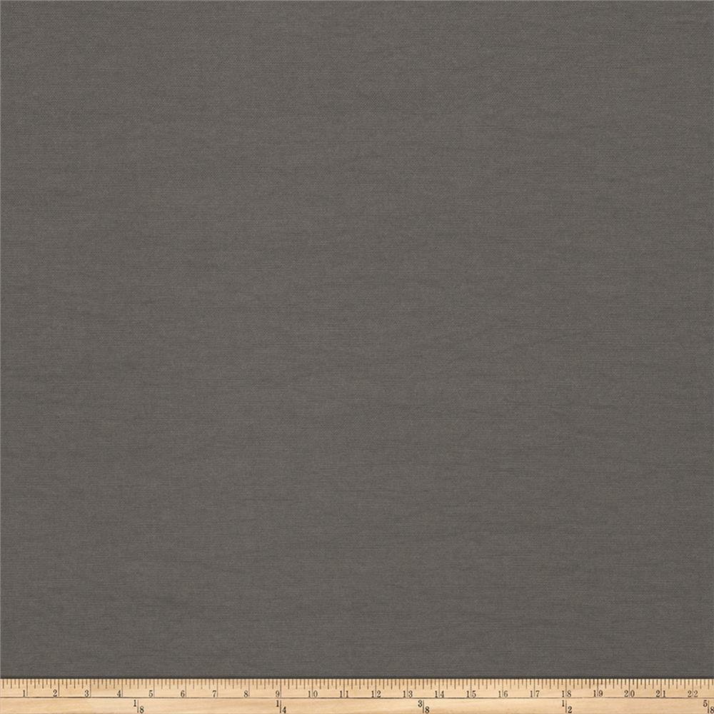 Trend 03045 Outdoor Charcoal