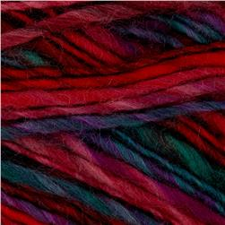 Red Heart Unforgettable Waves Yarn, Bazaar