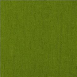 Premier Prints Indoor/Outdoor Dyed Solid Greenage Fabric