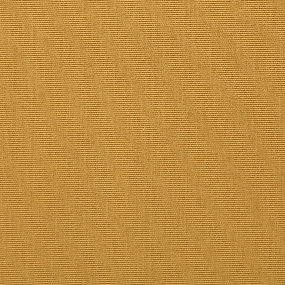 Richloom Solarium Solar Outdoor Camel Home Decor Fabric