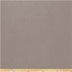 Trend 03343 Faux Leather Aluminum
