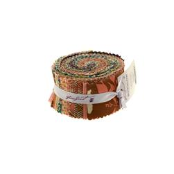 Joel Dewberry Bungalow 2 1/2'' Design Roll