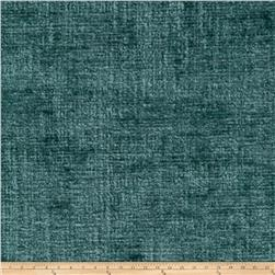 Fabricut Option Chenille Ocean