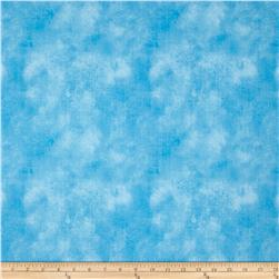 Essentials Washart Bright Blue