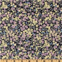 Liberty Of London Tana Lawn Wiltshire Lavender