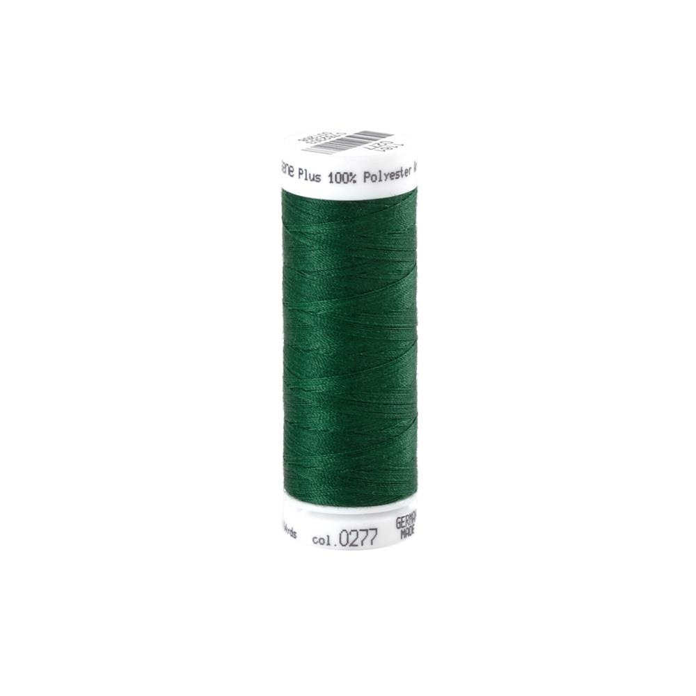 Mettler Metrosene Polyester All Purpose Thread Evergreen