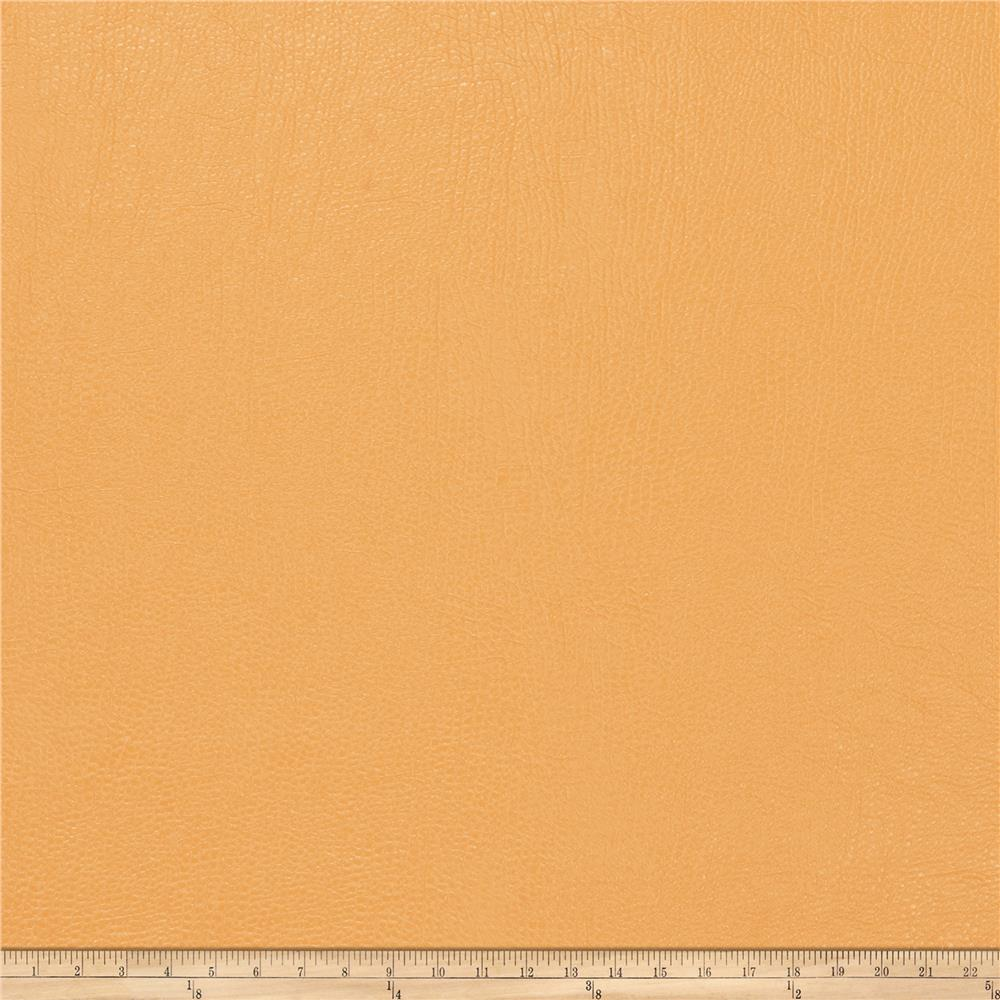 Trend 03343 Faux Leather Honey