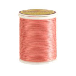 Superior King Tut Cotton Quilting Thread 3-ply 40wt 500yds Valley of Superior Kings