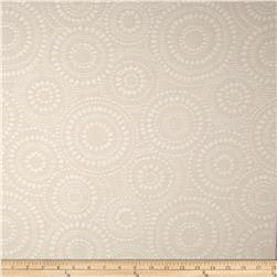 Waverly Mod Pods Jacquard Dew Fabric
