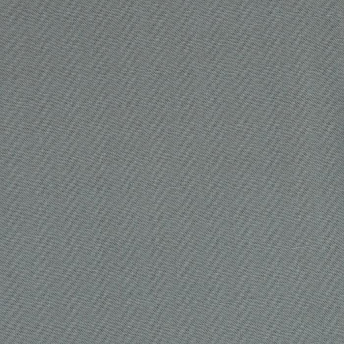 Moda Bella Broadcloth Pewter