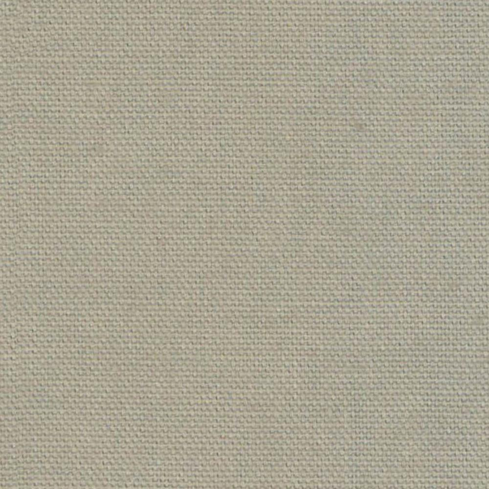 Covington Pebbletex Canvas Cashmere